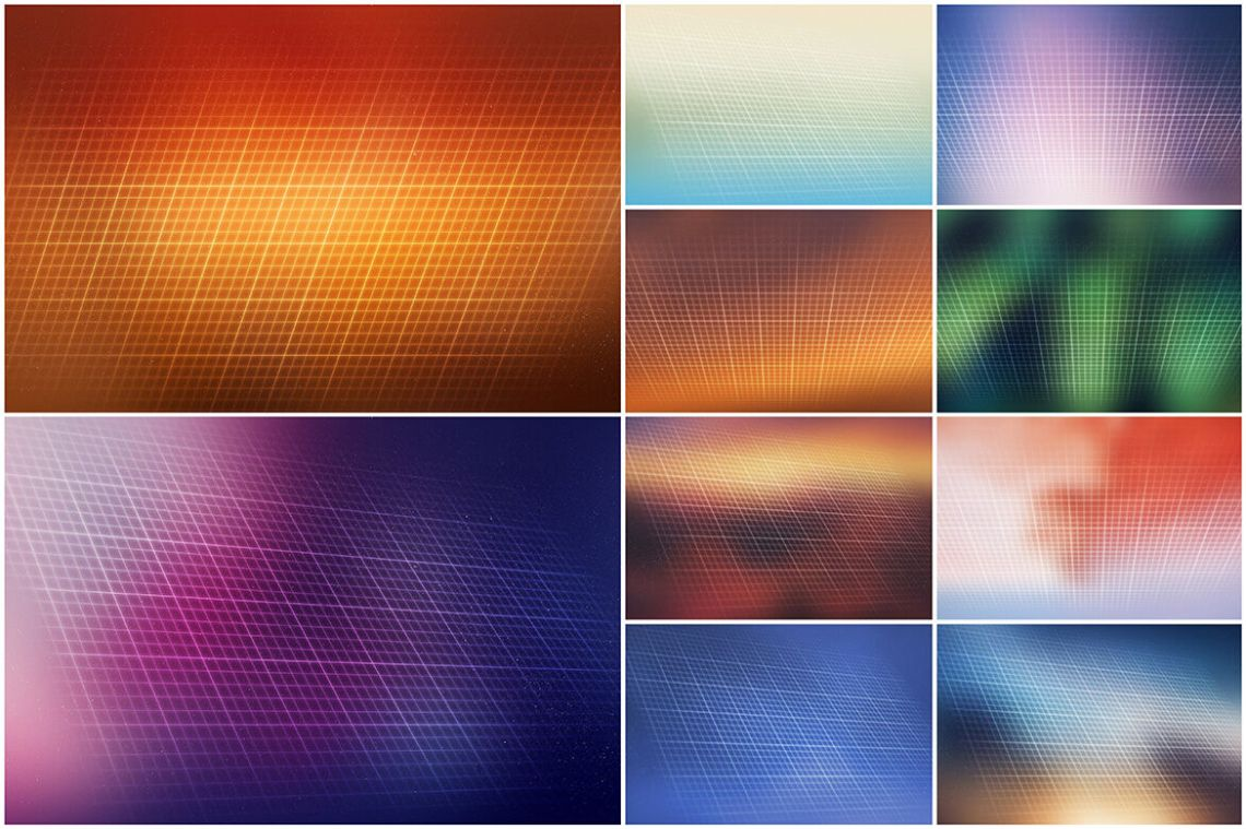 Download Backdrop Banner Mockup Psd Yellowimages