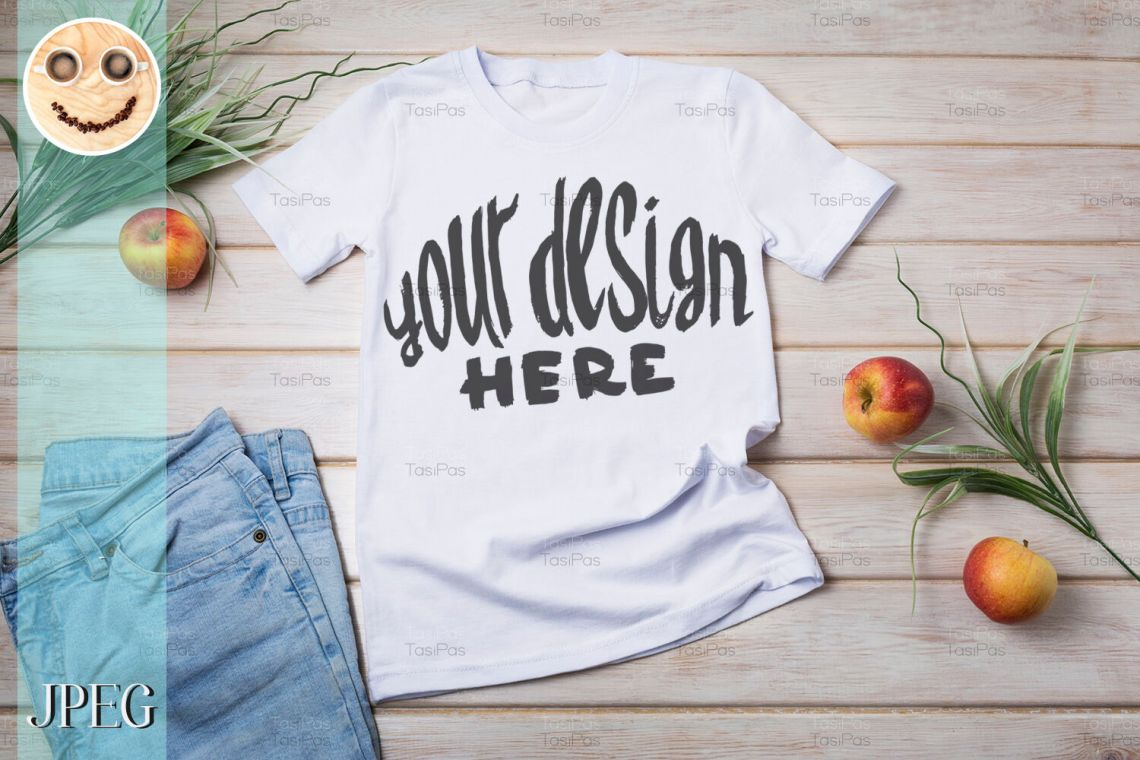 Download Pocket Tee Mockup Psd Yellowimages