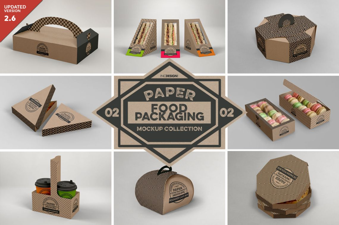 Download 2 Kg Kraft Paper Bag Mockup Front View Yellowimages