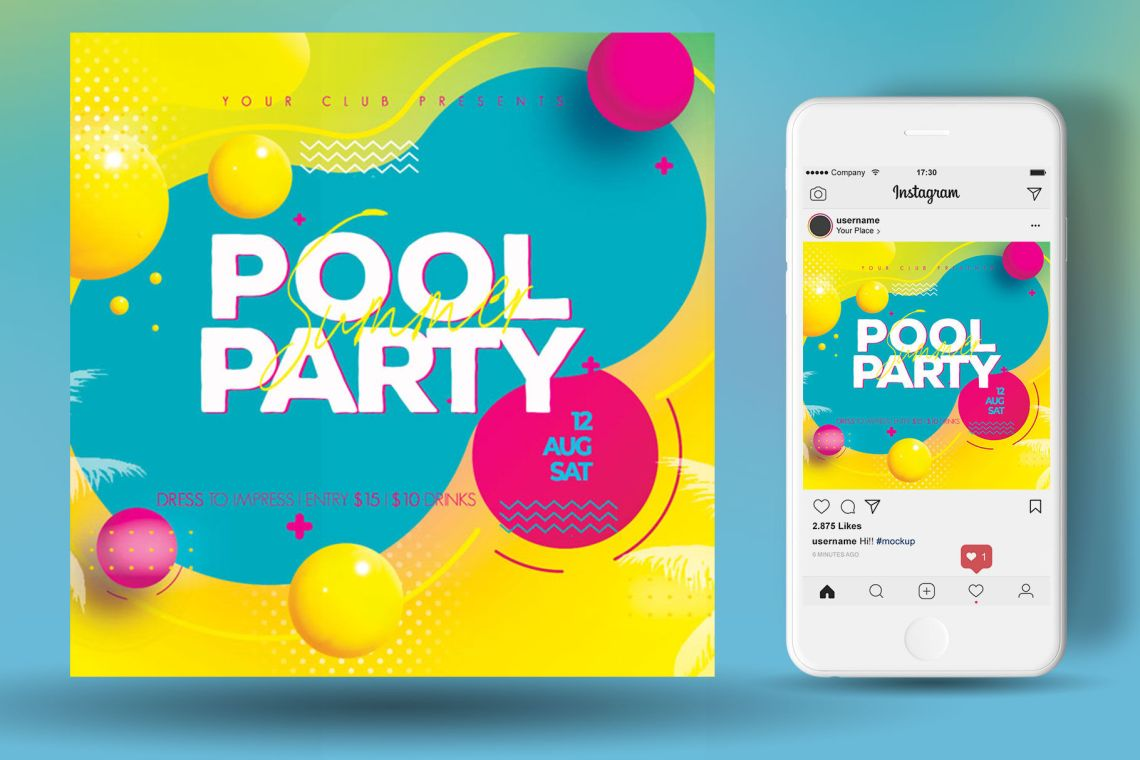 Download Bookmark Mockup Psd Free Yellowimages