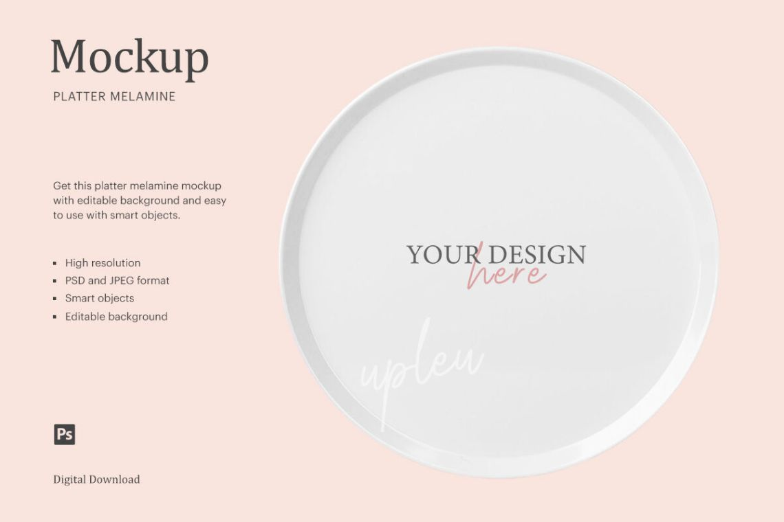 Download Browser Mockup Psd Free Download Yellowimages