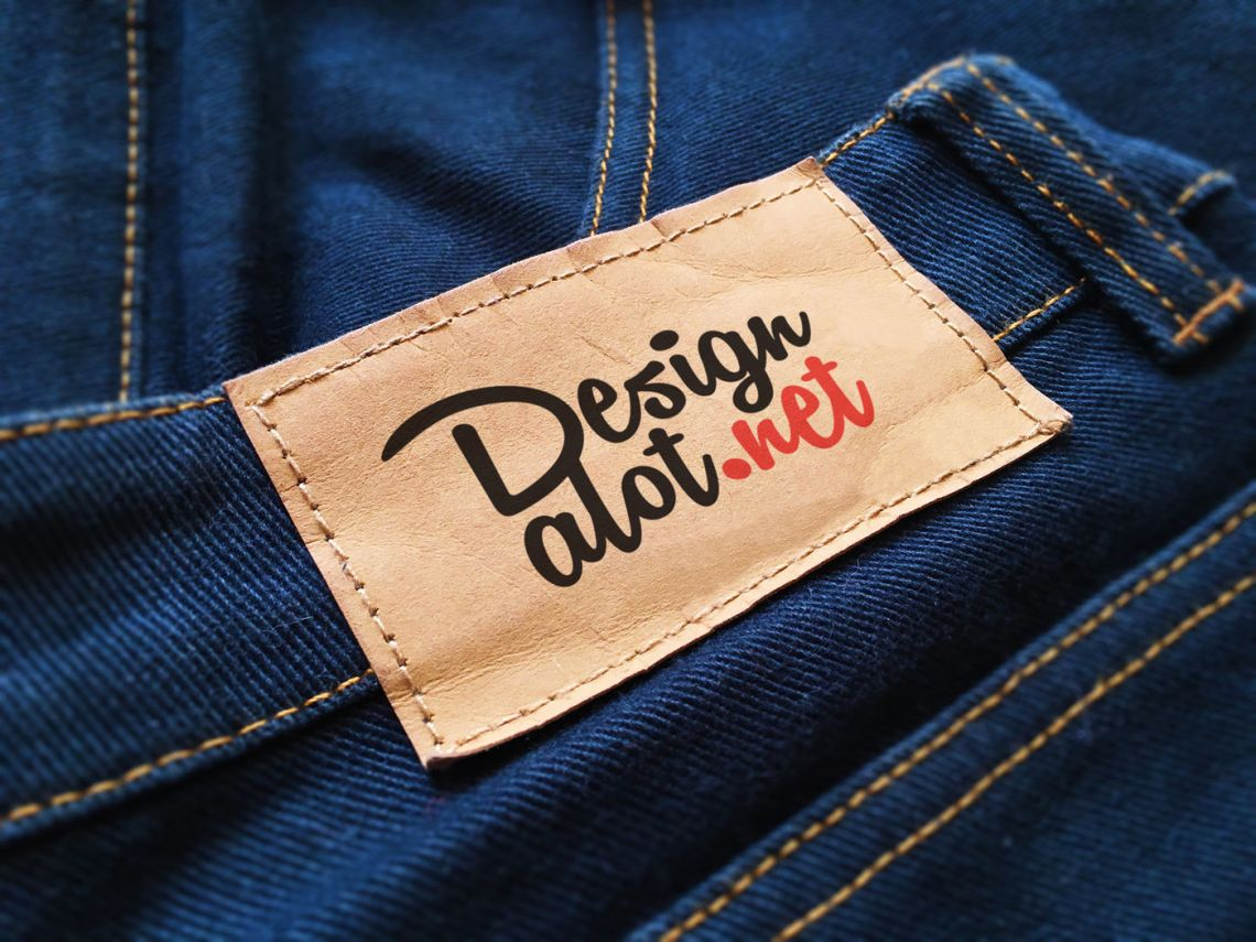 Download Leather Jacket Mockup Psd Yellowimages