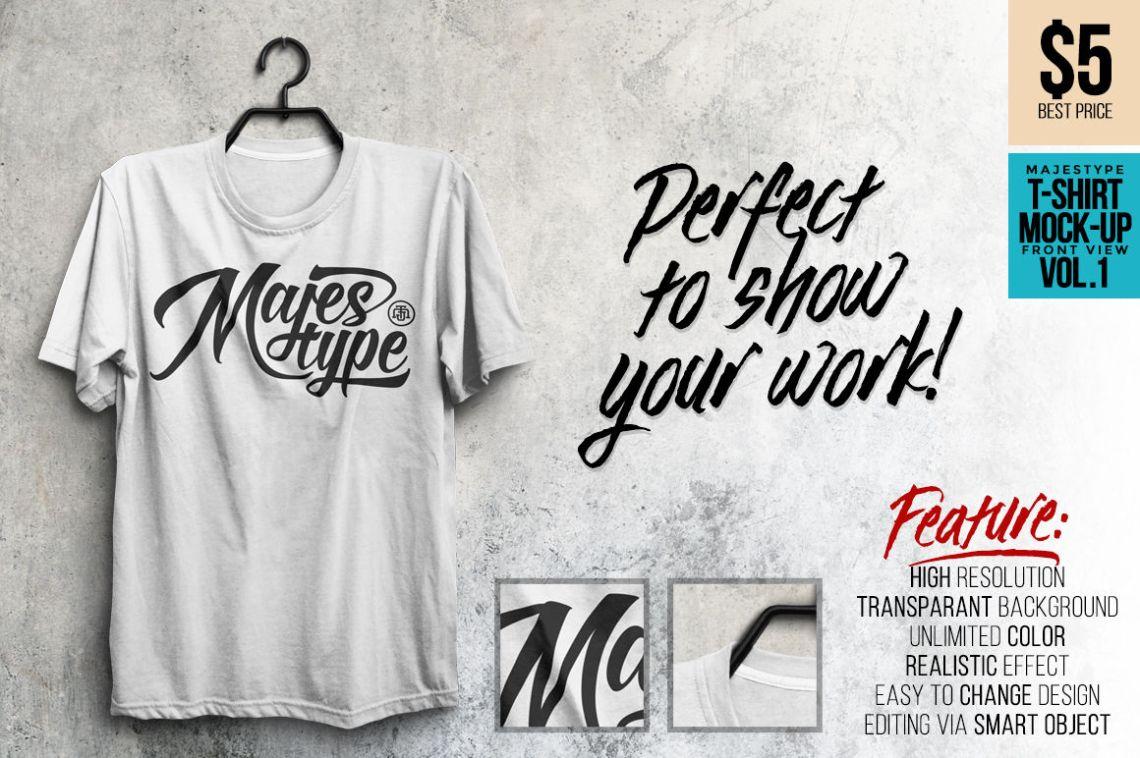 Download Shirt Design Mockup Psd Yellowimages