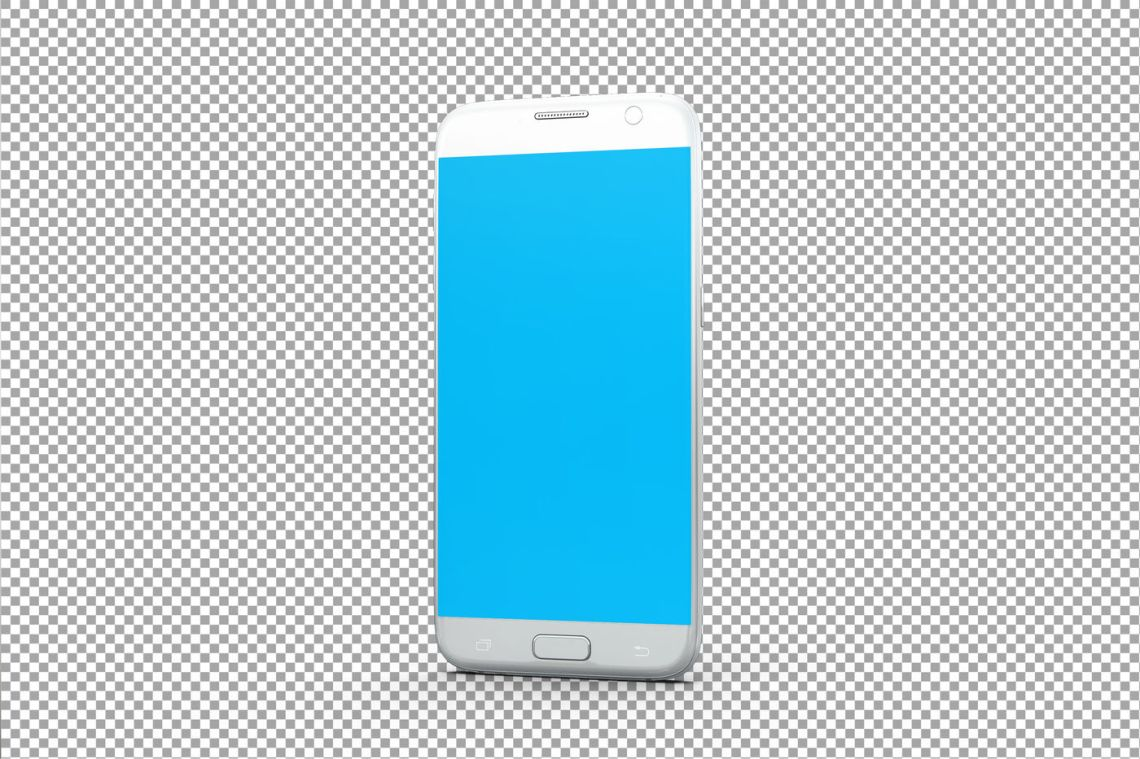 Download Samsung Mobile Mockup Psd Yellowimages