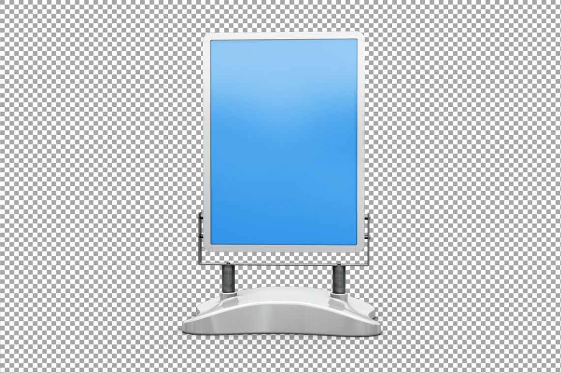 Download Tv Mockup Free Psd Yellowimages