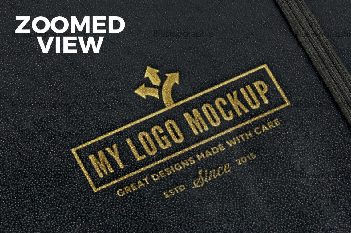 Add your own text and graphics; Psd Embroidery Mockup Free Psd All Mockups Template Design Assets