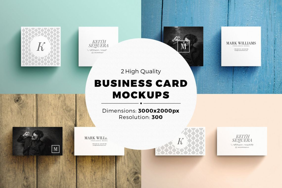 Download Wild Posting Mockup Psd Yellowimages