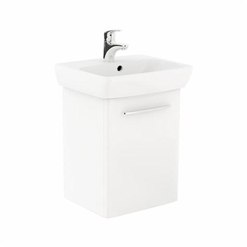 kolo nova pro ormaric lavabo 50 cm beli m39004000