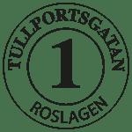 transp_rund_150