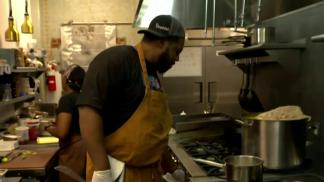 WATCH: Black Chefs On The Tradition Of Juneteenth And Need For Diversity In The Food Industry