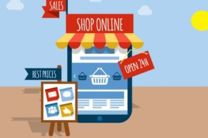 Low Budget Marketing for your Online Shop
