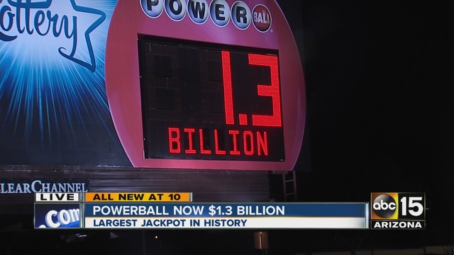 https://i2.wp.com/media2.abc15.com/photo/2016/01/10/16x9/Powerball_Jackpot_is_now__1_3_Billion_0_29705621_ver1.0_640_480.jpg