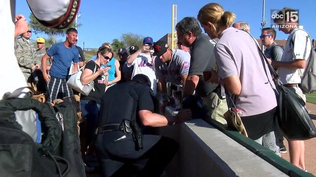 Image result for Tim Tebow prays over fan