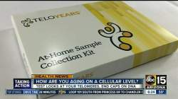 http://www.abc15.com/news/local-news/water-cooler/how-fast-are-you-aging-simple-teloyears-test-can-tell-you