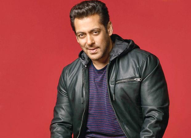 सलमान खान ने टाइगर 3 के लिए कभी कभी दीवाली मनाई - EXCLUSIVE विवरण