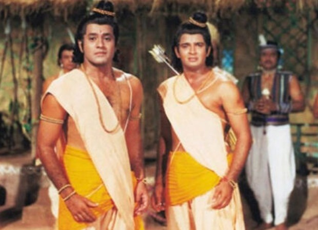 Find out why Ramanand Sagar refused to hand over Ramayan's telecast rights to BBC