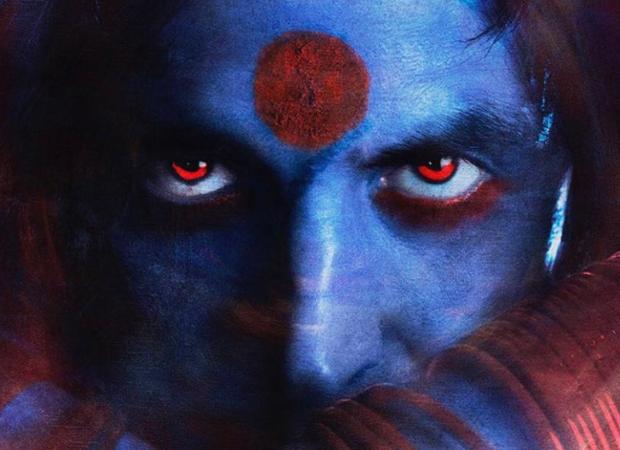 अक्षय कुमार कहते हैं कि लक्ष्मी बम एक मानसिक रूप से गहन भूमिका थी
