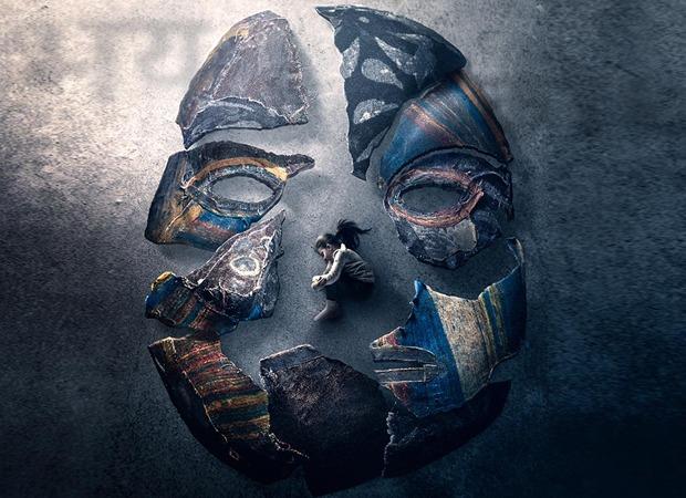 अभिषेक बच्चन अभिनीत फिल्म ब्रीद: इन द शैडो 10 जुलाई को रिलीज़ होगी
