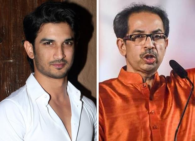 "Sushant Singh Rajput Case: ""If anyone has proof we will interrogate and punish the guilty,"" says Maharashtra CM Uddhav Thackeray : Bollywood News – Bollywood Hungama"