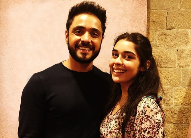 Adnan Khan posts the last of his script for Ishq Subhan Allah, marking an end to the show