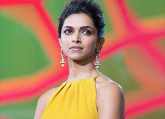Deepika Padukone flies back to Mumbai on Thursday evening by chartered flight : Bollywood News - Bollywood Hungama