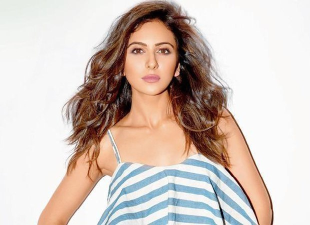 Rakul Preet Singh approaches Delhi High Court in drug scandal related to Sushant Singh Rajput case : Bollywood News – Bollywood Hungama
