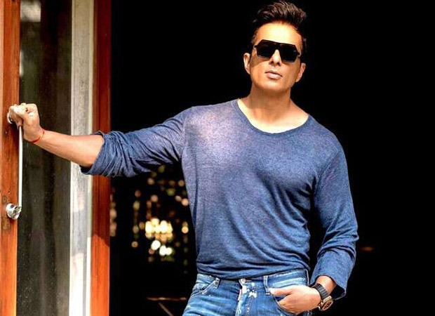 Sonu Sood's character gets larger-than-life upgrade in Kandireega sequel after his philanthropic work