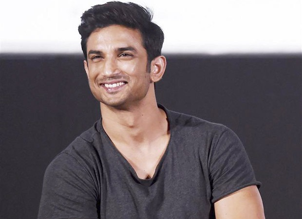 """Sushant Singh Rajput Death Case: Vikas Singh says reports state """"200% strangulation"""", AIIMS doctor says these claims are incorrect"""