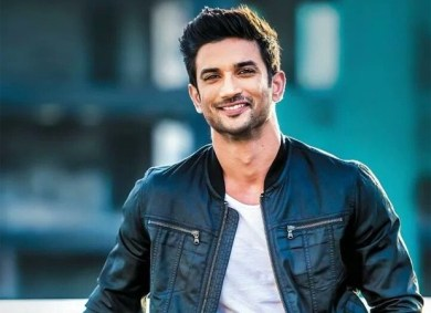 Sushant Singh Rajput Death Case: CBI likely to submit closure report soon : Bollywood News – Bollywood Hungama