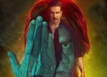 Box Office Akshay Kumar starrer Laxmii Day 15 in overseas