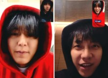 Lee Min Ho and Lee Seung Gi catch up on a video call tease their upcoming collaboration