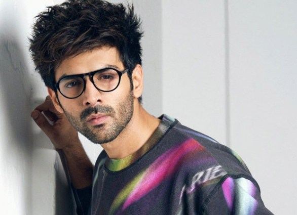 SCOOP Kartik Aaryan on the look out for a quick 30-day film as Bhool Bhulaiyaa 2 & Dostana shoot delayed!