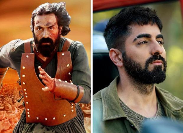 Arjun Rampal's The Battle Of Bhima Koregaon to CLASH with Ayushmann Khurrana's Anek on September 17, 2021