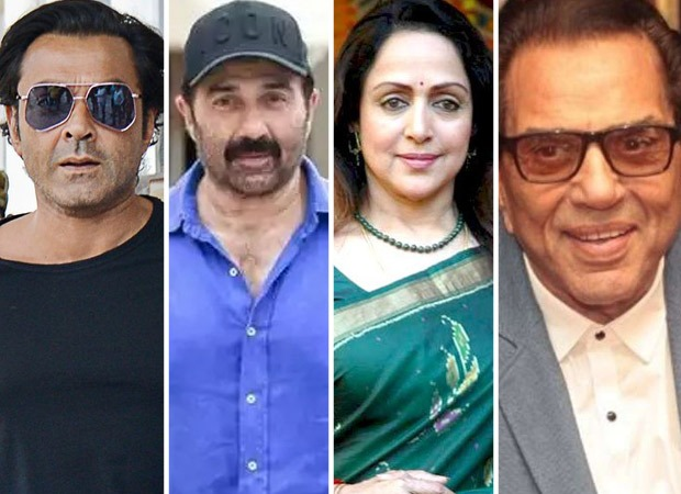 After stalling shoot of Bobby Deol's film, farmers say they will not let the Deol family shoot in Punjab and Haryana