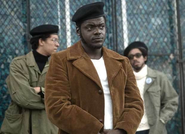 Judas and the Black Messiah starring Daniel Kaluuya to release in India on March 5