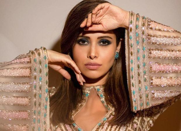 Nushrratt Bharuccha looks like a sight for sore eyes in her new photoshoot