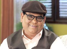 Satish Kaushik tests positive for COVID-19; says he is under home quarantine : Bollywood News – Bollywood Hungama