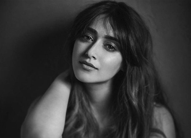 EXCLUSIVE Ileana D'Cruz talks about seeing a therapist, urges people to get help when necessary