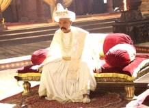 Veteran actor Govind Namdev to play the historical character of Nana Fadnavis in The Battle of Bhima Koregaon : Bollywood News – Bollywood Hungama