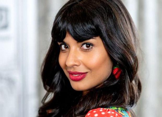 Jameela Jamil to star in Marvel series She-Hulk on Disney+ : Bollywood News