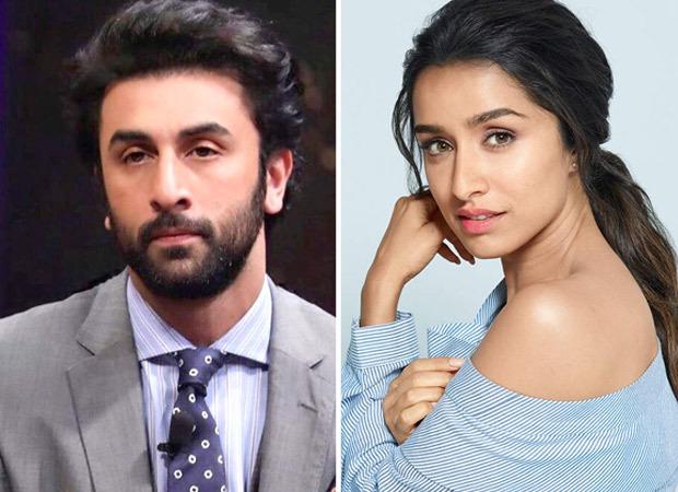 Luv Ranjan's next starring Ranbir Kapoor and Shraddha Kapoor to start its next schedule on June 20