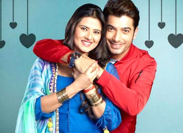 After Bade Acche Lage Hai, Balaji Telefilms to come back with season 2 of Kasam: Tere Pyaar Ki