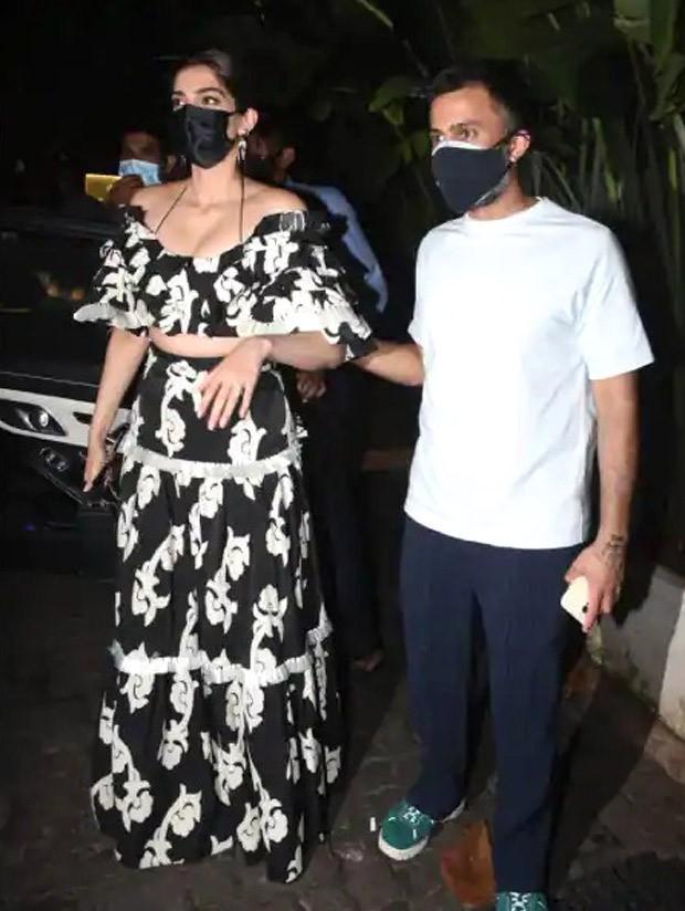 HITS AND MISSES OF THE WEEK Nora Fatehi Radhika Madan Ranveer Singh make stunning appearances Kriti Sanon Ananya Panday miss the mark 12