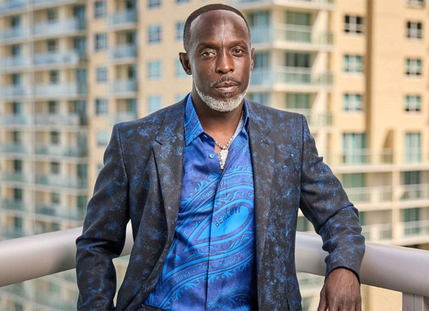 The Wire fame actor Micheal K. Williams found dead in his home at age 54