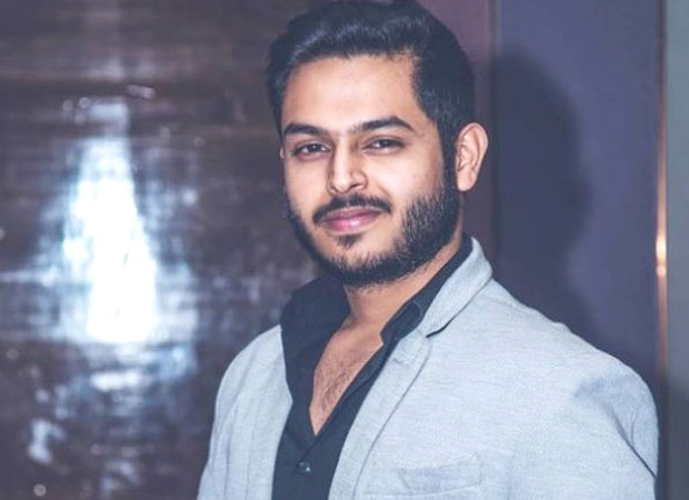 Comedy Circus fame Sidharth Sagar found in a bad state by police post drug relapse