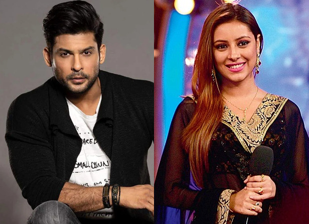 Sidharth Shukla had forcibly sent Rs. 20,000 to late actor Pratyusha Banerjee's father during the lockdown