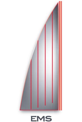 Storsegel,-Rullstor