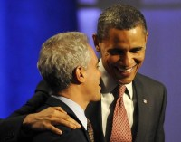 Lets give Rahm a break for a bit.