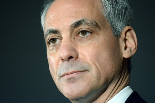 Listen, Crains, Mayor Rahm doesnt need any help getting away with TIF murder.