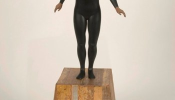1_Logsdon_Gallery_Steve_Armstrong._Masquerade._Carved_Wood..jpg